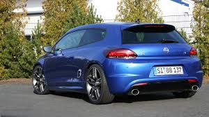 volkswagen scirocco r modified index of img bampb vw scirocco r
