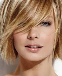 new modern short hairstyles for women 2017 2017 short bob short