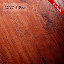 Colored Laminate Flooring European Laminate Flooring European Laminate Flooring Suppliers