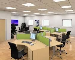 Commercial Office Design Ideas Commercial Office Design Ideas Internetunblock Us