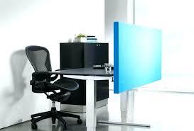 Office Desk Dividers Office Desk Dividers Kresofineart