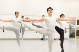 salt lake city thanksgiving professional training u2014 ballet west academy
