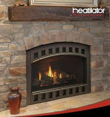gas fireplace parts names of a gas fire pit wiring diagram and