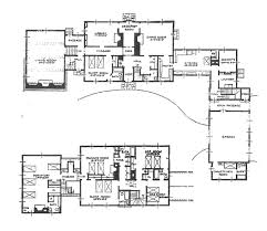 Spelling Manor Floor Plan by Astor The Down East Dilettante