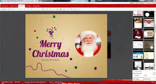 create personalized christmas cards and more with ashampoo photo