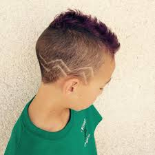 15 cute little boy haircuts for boys and toddlers toddler boys