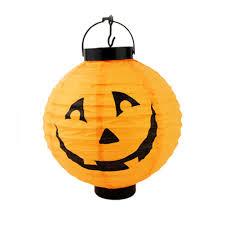 halloween decorations for pumpkins outdoor pumpkin lights promotion shop for promotional outdoor