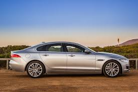 jaguar back jaguar xf 20d prestige 2016 review cars co za