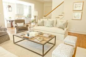 light tan living room living rooms beige tan small pattern rug mink velvet