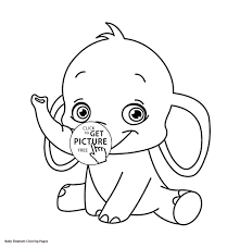best fresh elephant line art google search sewing inspiration for