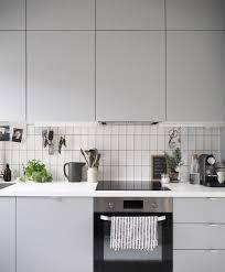 Ikea Kitchen Cabinet Handles by Best 25 Ikea Kitchen Handles Ideas Only On Pinterest Ikea