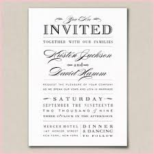 wedding invitation quotes wedding invitations quotes lovely black wedding invitations