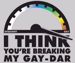 Lgbt Memes - funny gay lgbt memes picture image 3846490 by winterkiss on