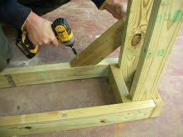 Wood Storage Rack Plans by Build Your Own Firewood Rack With These Free Plans Firewood