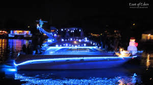 huntington harbor cruise of lights huntington harbour boat parade 2014 live east of eden