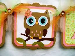 owl baby shower ideas diy owl decorations for baby shower jen joes design