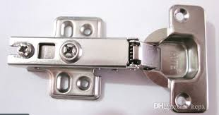 Semi Concealed Cabinet Hinges Concealed Cabinet Hinges 110 Degrees All The Mosaic Self Closing