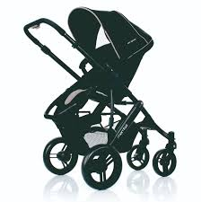abc design mamba abc design mamba 3in1 pushchair safari buy at online4baby