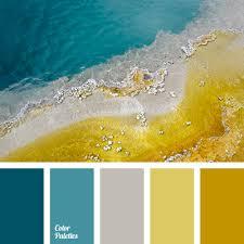 colors that go with yellow color palette ideas colorpalettes net decor pinterest warm