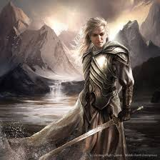 top 10 lesser known badass characters of tolkein s middle earth