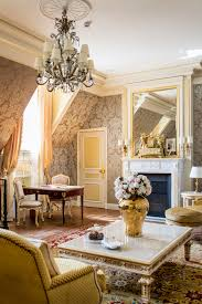 exploring the renovated ritz paris scott fitzgerald doors and