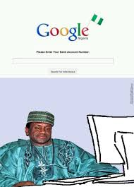Nigerian Memes - nigerian memes best collection of funny nigerian pictures