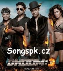 tap out mp3 dhoom tap dhoom 3 mp3 song mp3 download pinterest songs
