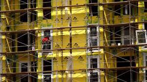 Atlanta Luxury Rental Homes by America U0027s Luxury Apartment Boom Is Gentrification On Steroids U2014 Quartz