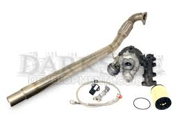 audi a4 2 0 turbo upgrade darkside 1 9 2 0 tdi turbo kit inc fitting and mapping