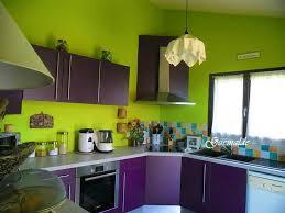cuisine moderne minecraft déco cuisine moderne vert pistache et blanc 78 21442106 papier