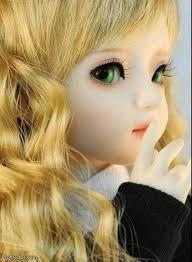 10 barbie doll hd wallpaper broxtern wallpaper pictures