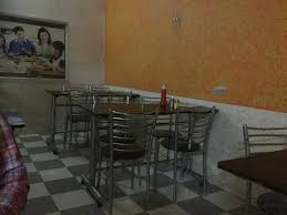 home interior design jalandhar pizza italia wood oven pizza jalandhar city jalandhar pizza