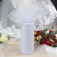 Wholesale Wedding Decor Wholesale Wedding Decorations Wholesale Wedding Supplies And