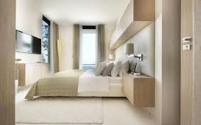 Bedroom Ideas For Women by Home Design Apartment Bedroom Inspiration Ideas For Women