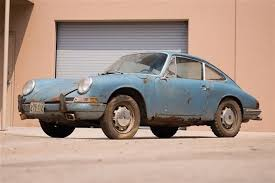 1966 porsche 911 value our favorite porsches on ebay this week volume 24 flatsixes