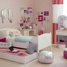 Small Room Design Ideas For Teenage Girls House Decorating Ideas - Designs for small bedrooms for teenagers
