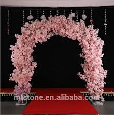 Wedding Arches Buy Wefound Flower Arches For Wedding Decoration Buy Iron Rose Arch