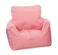 Toddler Bean Bag Chairs Toddler Bean Bag Chair The Best Bag Collections
