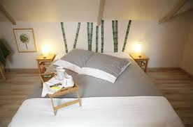 chambre d hote binic formidable chambre d hote binic 14 luxe chambre d hote le puy