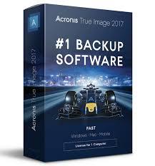 3d Home Design Software Broderbund Cd Rom Software Library Free Software Download U0026 Streaming