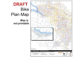 Hillsboro Oregon Map by Plan Maps