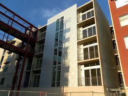 two bedroom apartments san antonio local developer planning 10 story upscale apartments on 2 bedroom