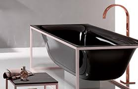 Bette Bathtubs Bettelux Bette Baths
