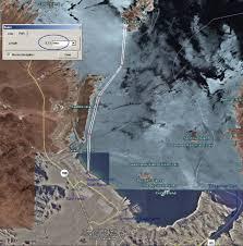 Lake Mead Map File Las Vegas Kayakers Las Vegas Nv Meetup