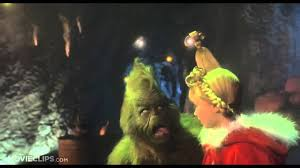 how the grinch stole christmas cindy lou returns part 1 movie