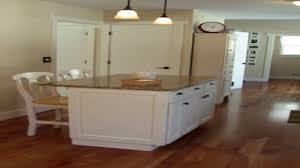 Kitchen Islands Home Depot by 28 Costco Kitchen Island Costco Outdoor Kitchen Submited
