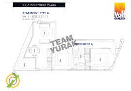 Apartment Plans by Modren Apartment Floor Plans Auckland Many Of The Apartments In