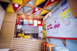 Cafe Interior Design Cafe Interior Design Cafe Interior Design Jk Designs Ahmedabad