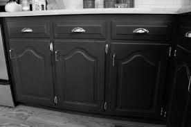 28 kitchen cabinet decor 5 charming ideas for above kitchen