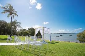wedding backdrop hire brisbane ghost chair hire
